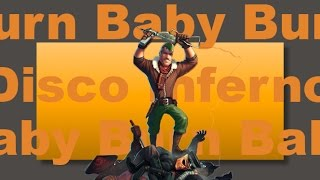 getlinkyoutube.com-Burn Baby Burn! -- Blitz Brigade PC