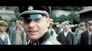getlinkyoutube.com-Habermann | trailer D (2010)