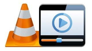 getlinkyoutube.com-✫ Stream Own Internet Tv Channel Free With Vlc ✫