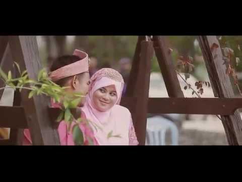 |HL PERSANDINGAN|Nadia&Azwan|Kampar|HB Production|