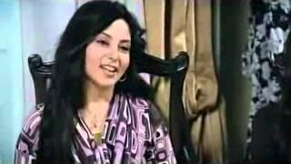getlinkyoutube.com-مشهد مؤثر من فيلم بنتين من مصر  YouTube 00_01_35-00_02_33