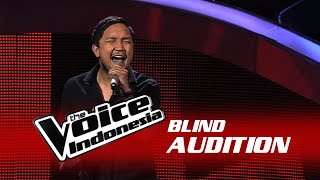 """Kevin Samuel """"Bed Of Roses"""" 