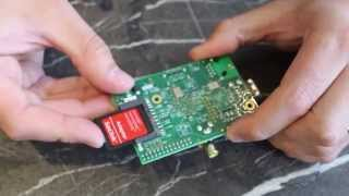 getlinkyoutube.com-Just Bought A Raspberry Pi? 11 Things You Need To Know