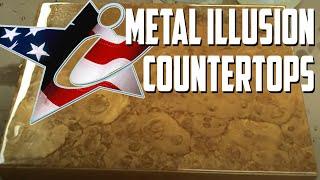 getlinkyoutube.com-iCoat Metal Illusion CT2