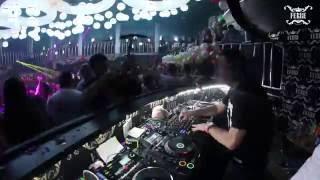 getlinkyoutube.com-DJ HAZEL# TOTALNY ROZPIE***L... FULL_HD