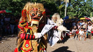 getlinkyoutube.com-Part 5, Jaranan Setyo Budi Utomo, Selorejo Kaligondo Genteng Banyuwangi Indonesia, Grapindo Ridwanul