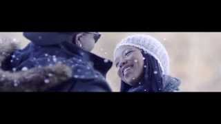 getlinkyoutube.com-Heavy-K(Drumboss) ft Nokwazi - Sweetie