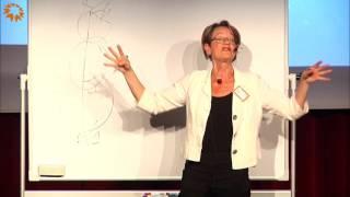 MPL 2017 - Gudrun Schyman (FI)