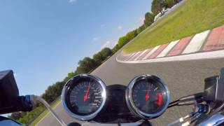getlinkyoutube.com-Speed Day 2016 grupa D Suzuki GSX 1400