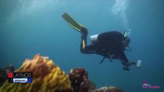 Bonita Springs e Isla Mujeres (México) serán desde esta semana
