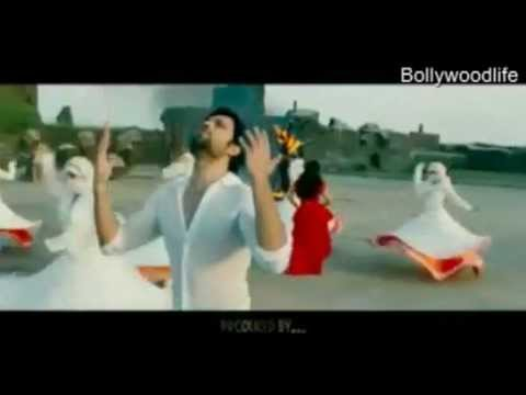 THE DIRTY PICTURE new song- Ishq sufiana - News & Gossip - Bollywoodlife.com.flv