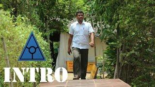 Illuminati Explained in Tamil (Intro) - Healer Baskar on world politics