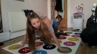 getlinkyoutube.com-Twister!