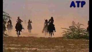getlinkyoutube.com-نمر بن عدوان