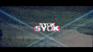 Lawalah Familia - Syok Syok