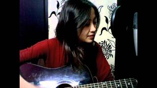 getlinkyoutube.com-Begitu Indah - Gaby ★ Cover by Tysha Tiar