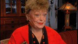 "getlinkyoutube.com-Rue McClanahan on the casting of ""The Golden Girls"" - EMMYTVLEGENDS.ORG"