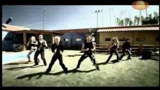 Kabah :: Big Brother [Video HQ]