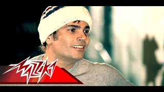 getlinkyoutube.com-Ana Ayesh-Oriental remix - Amr Diab انا عايش - عمرو دياب