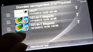 getlinkyoutube.com-PS Vita eCFW TNV4 - Tutorial [PS Vita CFW Hack]