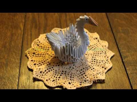 Modèles de napperons au crochet