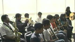 Tequio Rolas 2