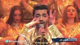 getlinkyoutube.com-محمد عباس - اهواك - البرايم 12 من ستار اكاديمي 11