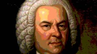 getlinkyoutube.com-The Best of Bach