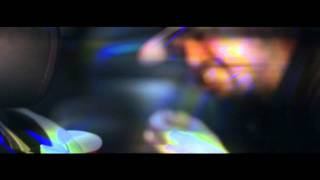 DJ Paul - Get So Violent