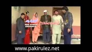 getlinkyoutube.com-Pashto new Drama 2013 Zama Jwand Full   YouTube 2