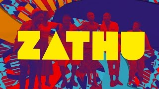 Zathu: A groundbreaking new sound for Malawi