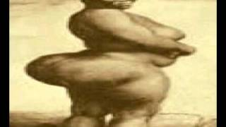 getlinkyoutube.com-hottentot venus