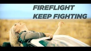 getlinkyoutube.com-Fireflight - Keep Fighting (Music Video)