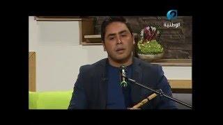 getlinkyoutube.com-Moez Troudi - رعيان الخيل  Cool Weekend 2