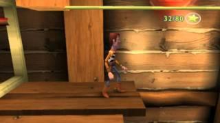 getlinkyoutube.com-Toy Story 3 (PS2) - Part 8