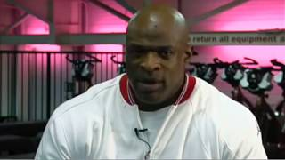getlinkyoutube.com-A Journey so Far Ronnie Coleman and Glenn Ross