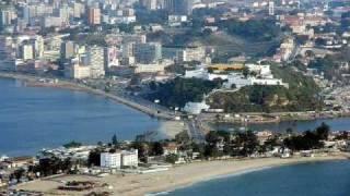 getlinkyoutube.com-Serenata a Luanda