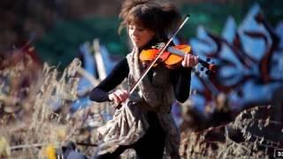 getlinkyoutube.com-Electric Daisy Violin- Lindsey Stirling (Original Song)