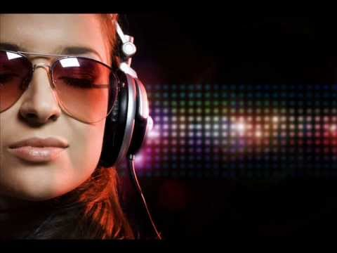 ♫DJ Pepi - Trance, House, Electro Summer Mix 2012 ❤ ♫♪~HQ~♪♫