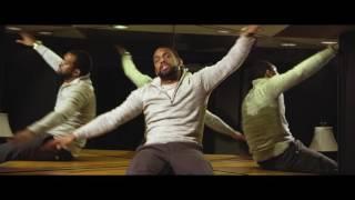 Don Trip ft. Singa B – Get Away