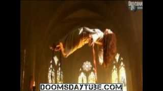 getlinkyoutube.com-Scary Demonic Possession Caught on Camera: Exorcism of Girl