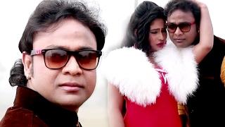 getlinkyoutube.com-देदS ना पिली जवानी बोतल में डालके - Kaha Ta Jaan - Kushlesh Samdarshi - Bhojpuri Hot Songs 2017 New