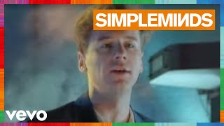 getlinkyoutube.com-Simple Minds - Waterfront