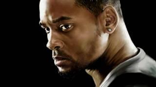 getlinkyoutube.com-Linkin Park Vs Will Smith Encore [Original Remix]