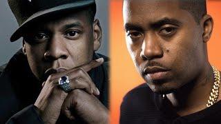 getlinkyoutube.com-Top 10 Rap Diss Tracks