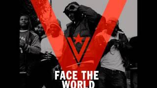 getlinkyoutube.com-Nipsey Hussle - Face The World (Instrumental)