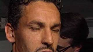 getlinkyoutube.com-FC Internazionale - Doppietta di Baggio vs. Parma