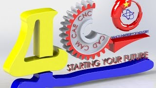 getlinkyoutube.com-How to install SolidCAM 2016 (hướng dẫn cài đặt SolidCAM 2016)