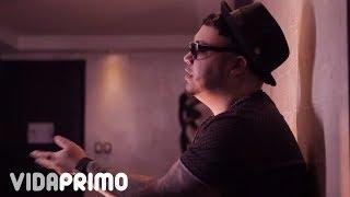 getlinkyoutube.com-Jory Ft. Ñengo Flow, Secreto, Poeta Callejero, Cromo X, Chiko Swagg - Dime Baby (Remix)