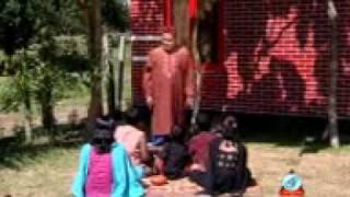 getlinkyoutube.com-BANGLA COMEDY/হারুন কিসিঞ্জার